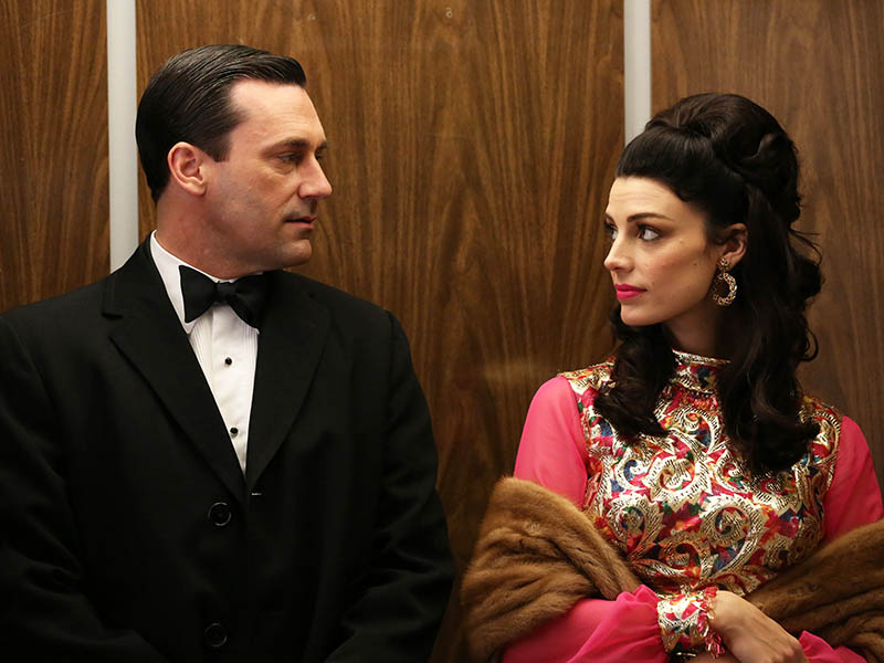 mad-men-605alt-800x600
