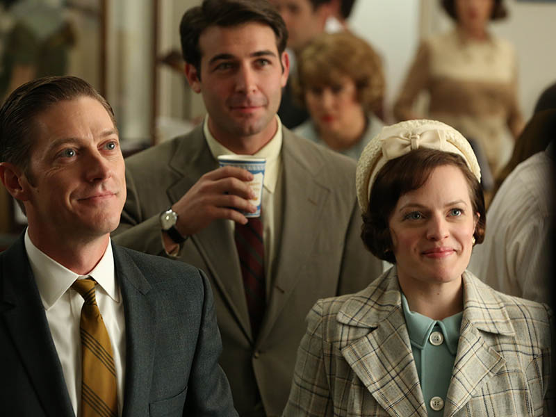 mad-men-607alt-800x600