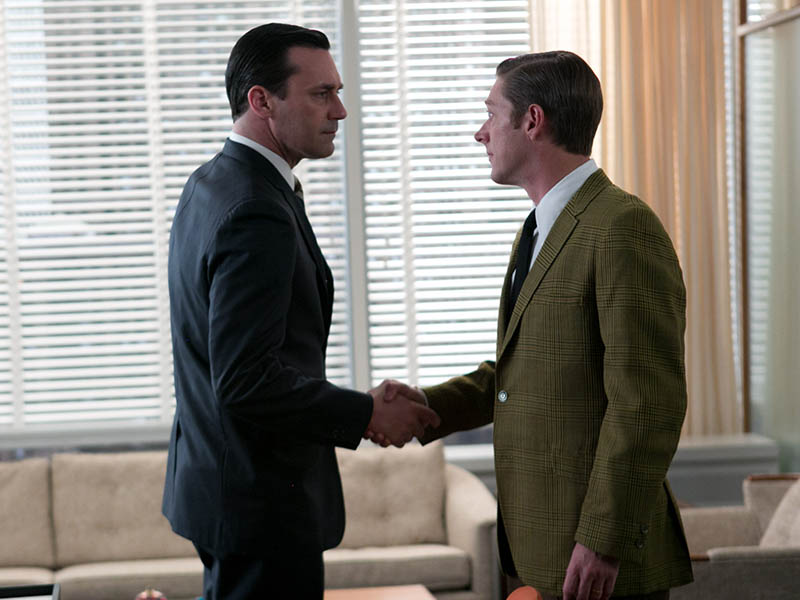 mad-men-611alt-800x600