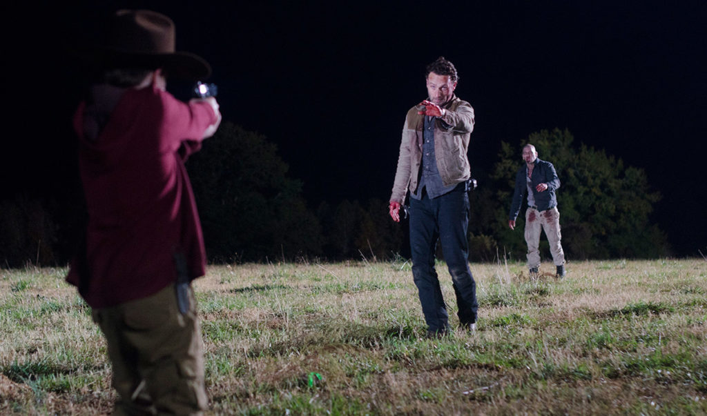 the-walking-dead-episode-212-carl-riggs-iconic-scenes-1200