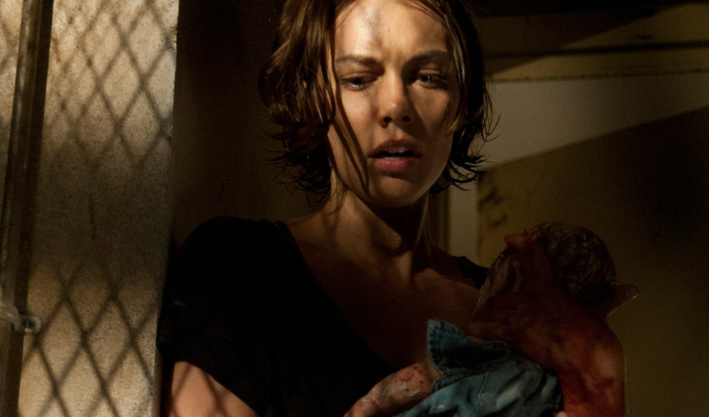 the-walking-dead-episode-304-maggie-cohan-iconic-scenes-1200