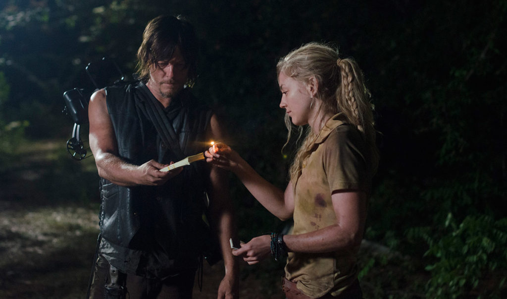 the-walking-dead-episode-412-daryl-iconic-scenes-1200