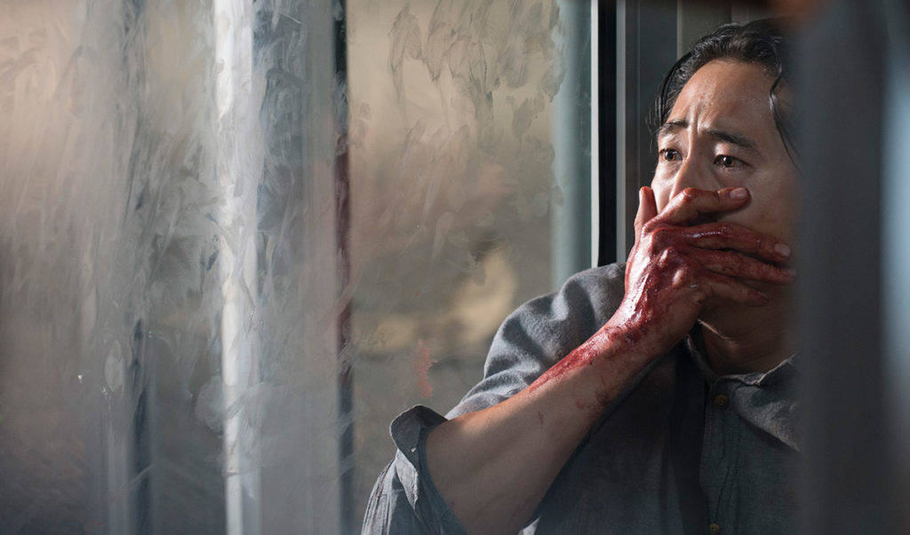 the-walking-dead-episode-514-glenn-yeun-iconic-scenes-1200