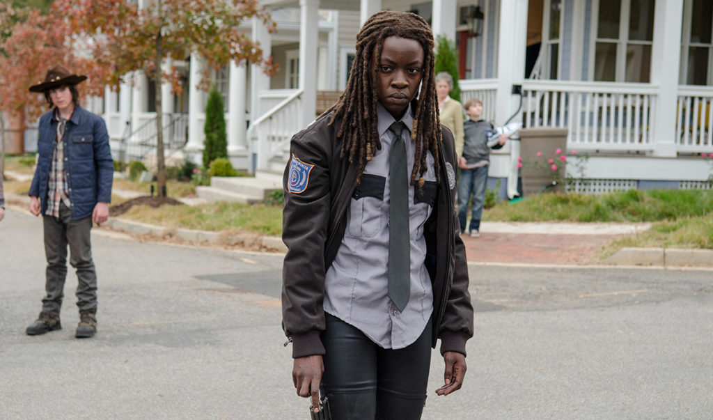 the-walking-dead-episode-515-michonne-gurira-iconic-scenes-1200