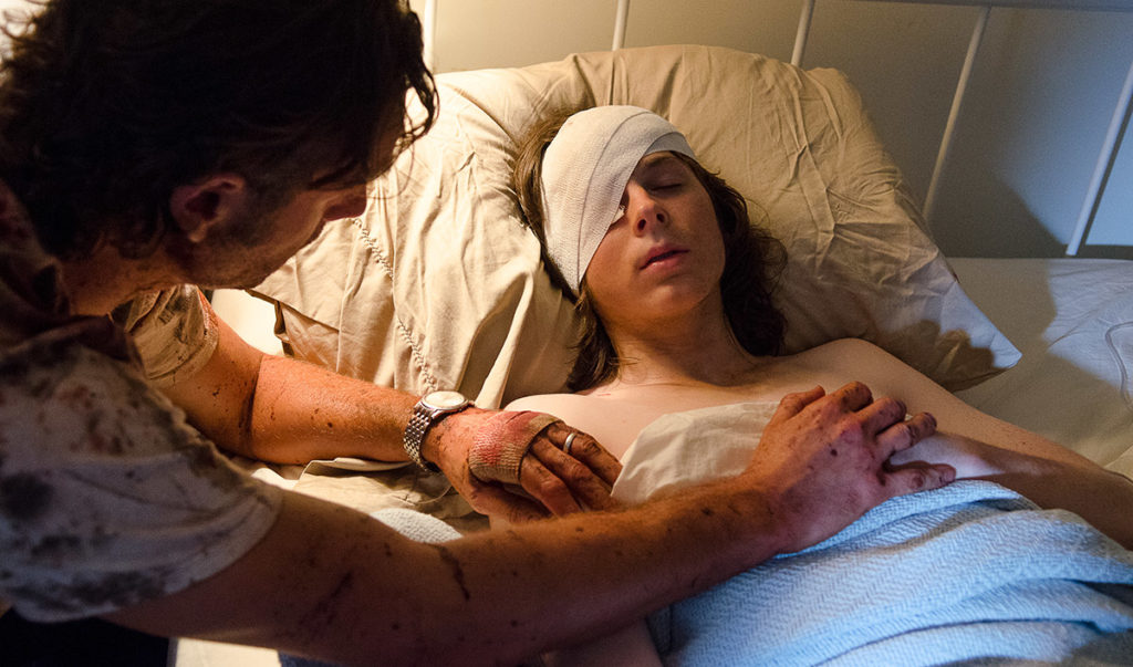 the-walking-dead-episode-609-carl-riggs-iconic-scenes-1200