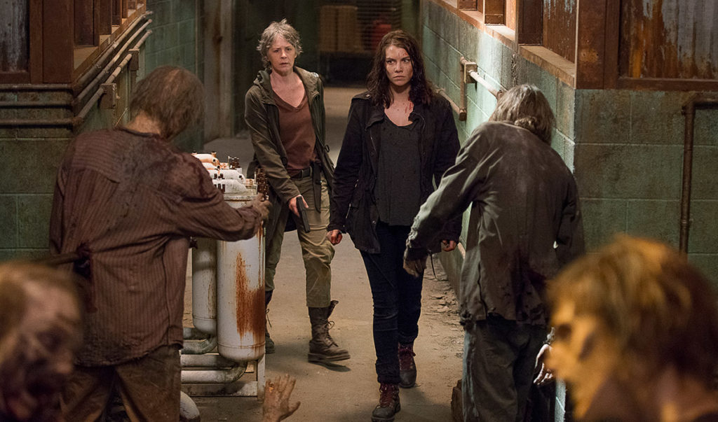 the-walking-dead-episode-613-maggie-cohan-iconic-scenes-1200