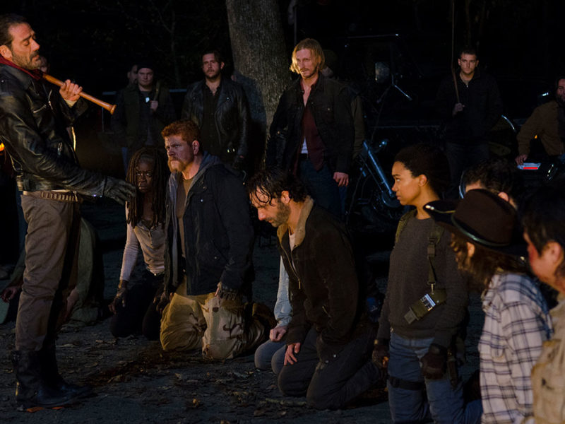 the-walking-dead-episode-616-negan-morgan-rick-lincoln-1200×707-3
