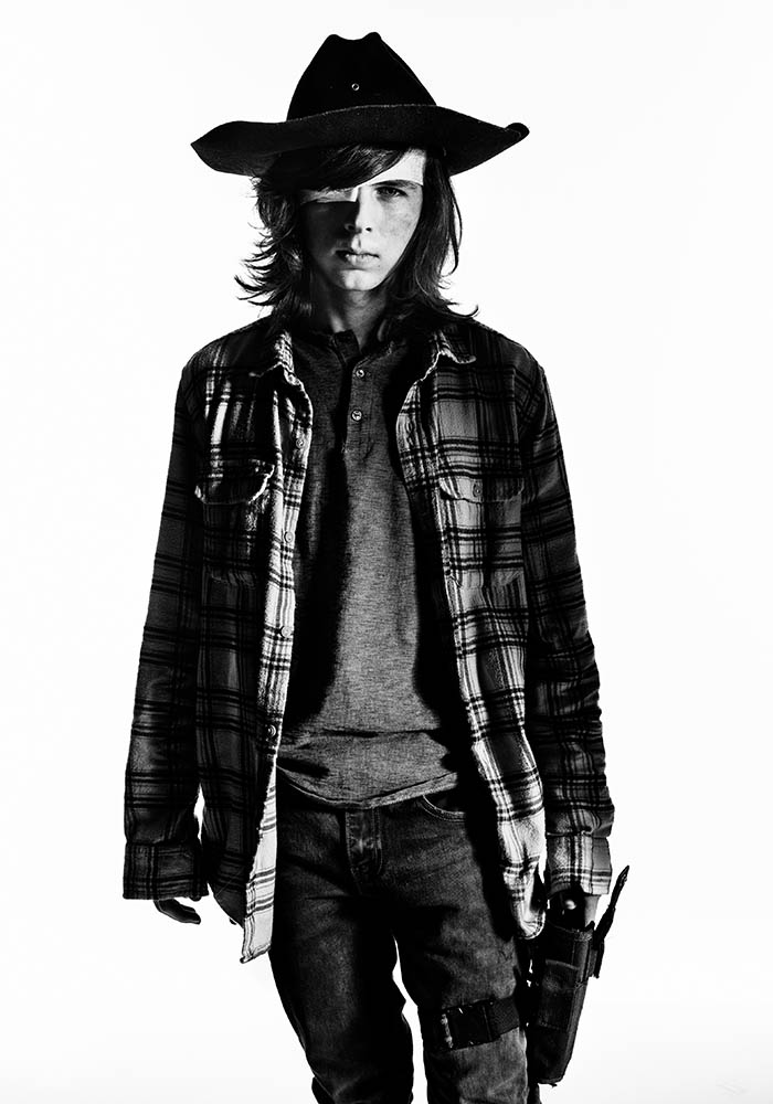 the-walking-dead-season-7-carl-riggs-gallery-800×600