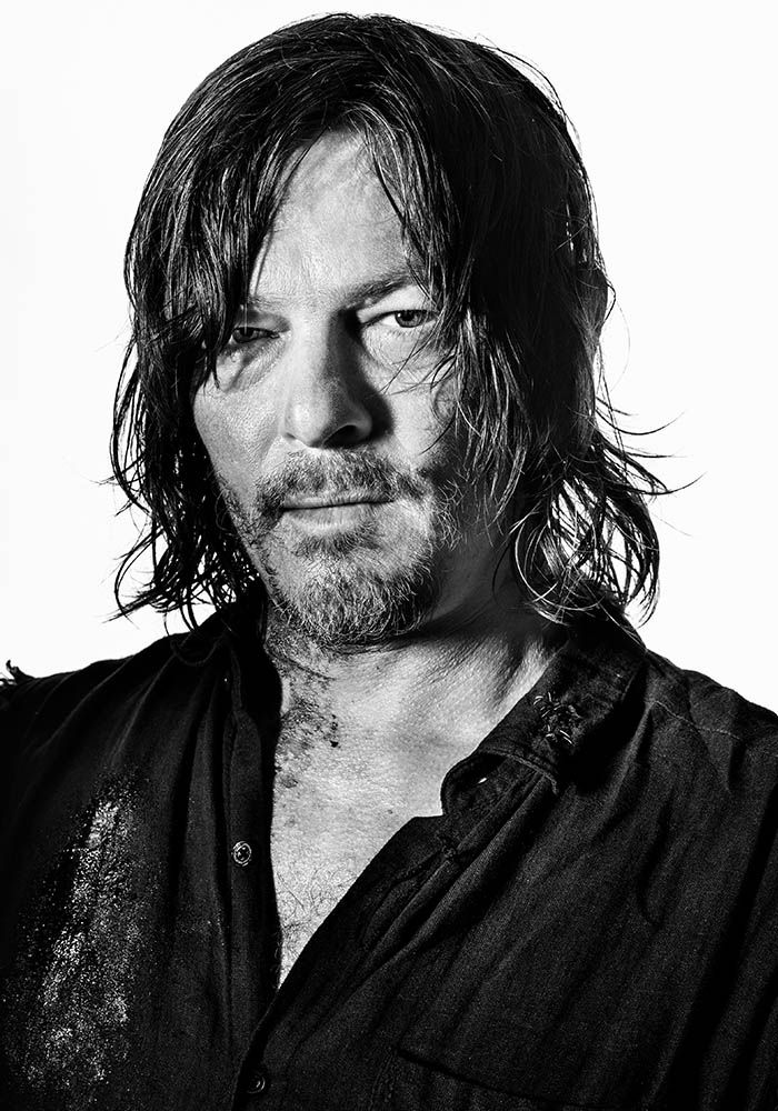 the-walking-dead-season-7-daryl-reedus-gallery-800×600