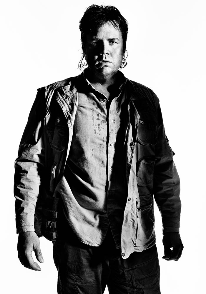 the-walking-dead-season-7-eugene-mcdermitt-gallery-800×600-c
