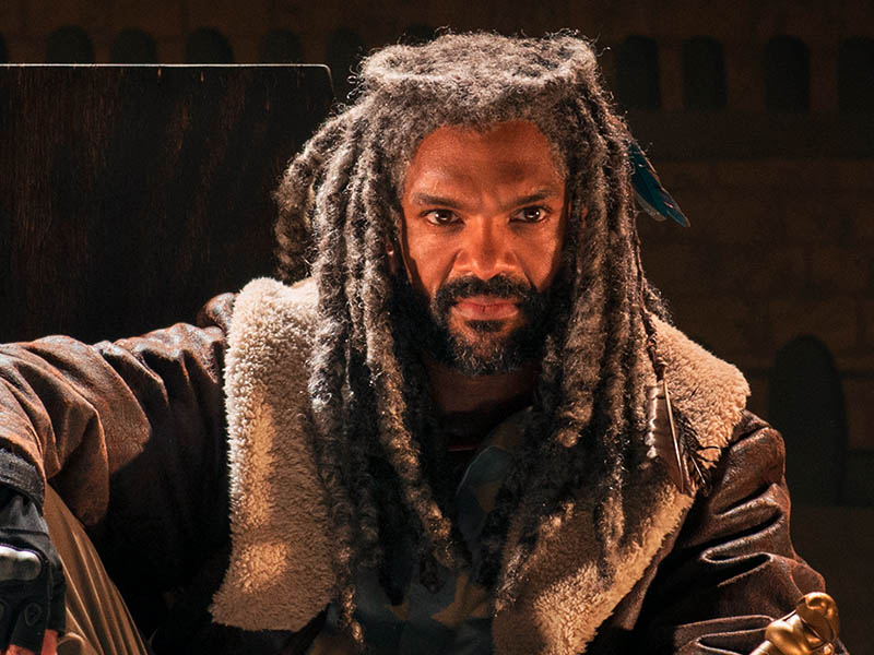 the-walking-dead-season-7-ezekiel-payton-800×600-cast