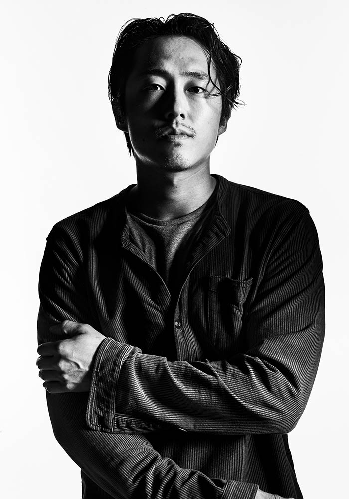 the-walking-dead-season-7-glenn-yeun-gallery-800×600