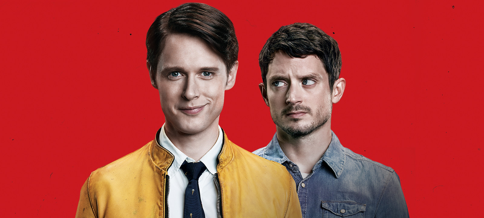 Dirk-Gently-BBC-S1-key-art-800×600