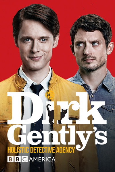 Dirk-Gently-BBC-S1-key-art-Logo-200×200