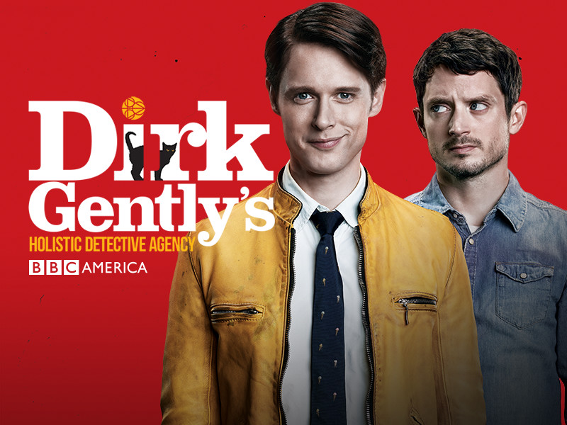 Dirk-Gently-BBC-S1-key-art-Logo-800×200