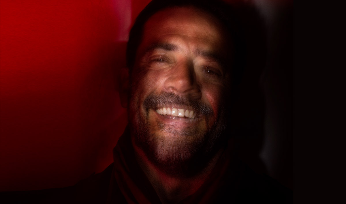 <em>The Walking Dead</em> Q&#038;A – Jeffrey Dean Morgan (Negan)