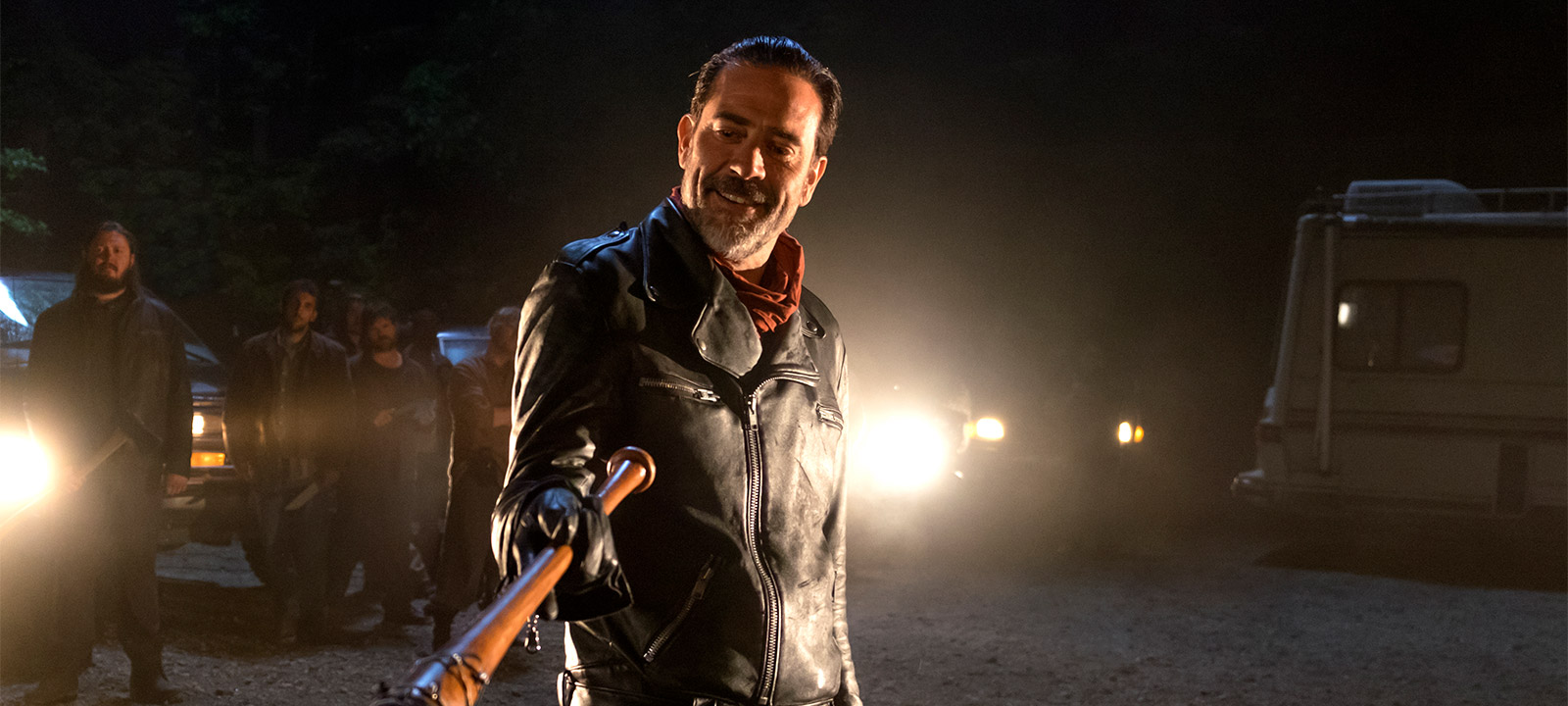 the-walking-dead-season-7-negan-morgan-800×600-trailer-2