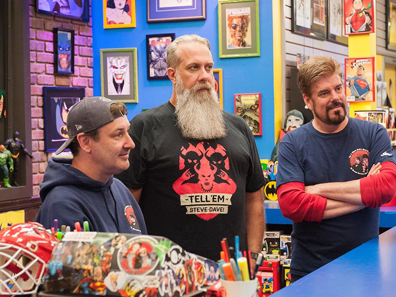 comic-book-men-603-walt-bryan-mike-800x600