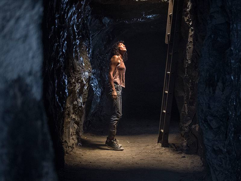 fear-the-walking-dead-passage-part-10-800×600