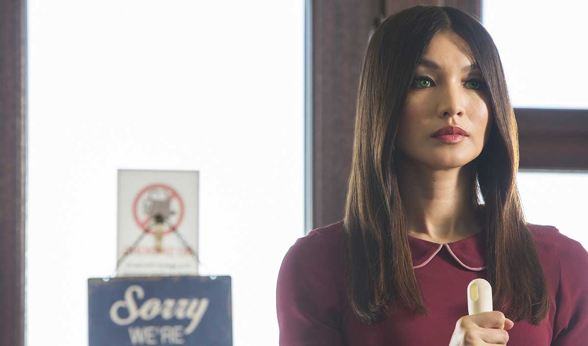humans-season-2-first-look-mia-gemma-chan-1200x707