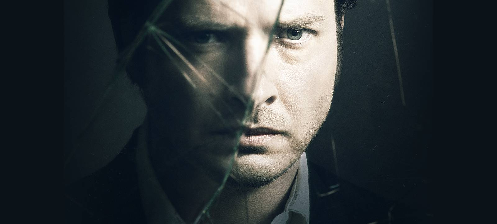rectify-S4-800×600