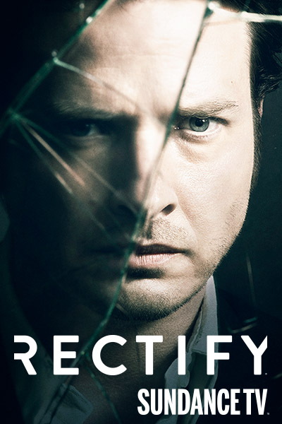 rectify-S4-logo-200×200