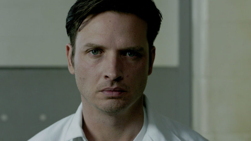 RECTIFY Season 4 Official Trailer