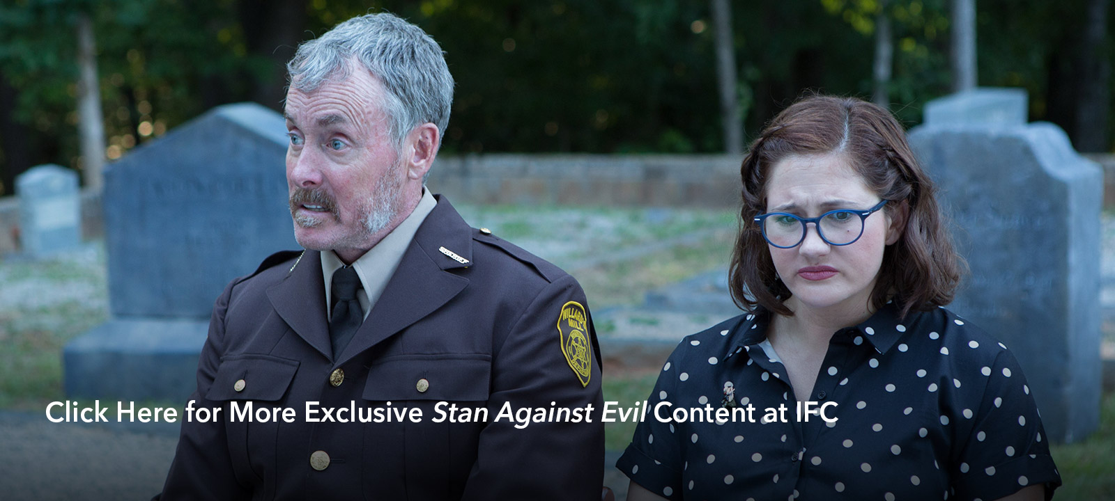 stan-content-800×600