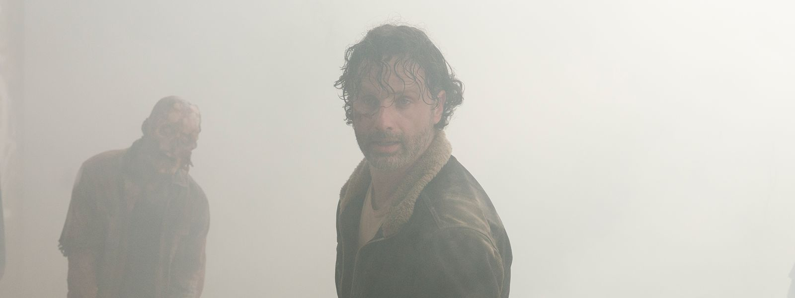 the-walking-dead-701-post-rick-grimes-andrew-lincoln-800×600