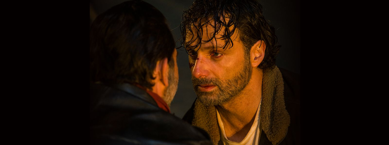 the-walking-dead-S7E01-pre-rick-grimes-andrew-lincoln-800×600