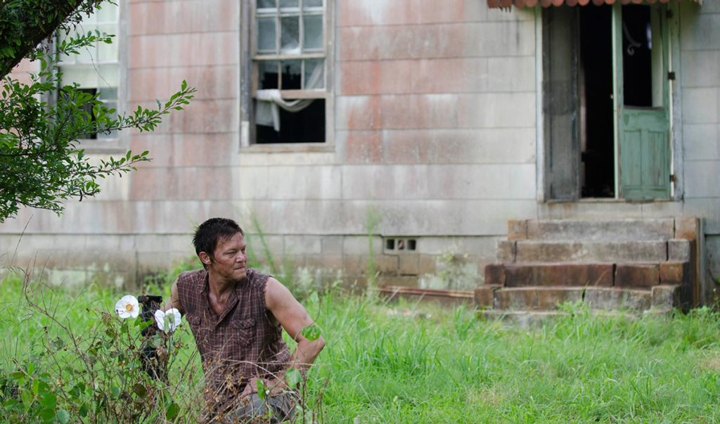 the-walking-dead-episode-204-daryl-iconic-scenes-1200