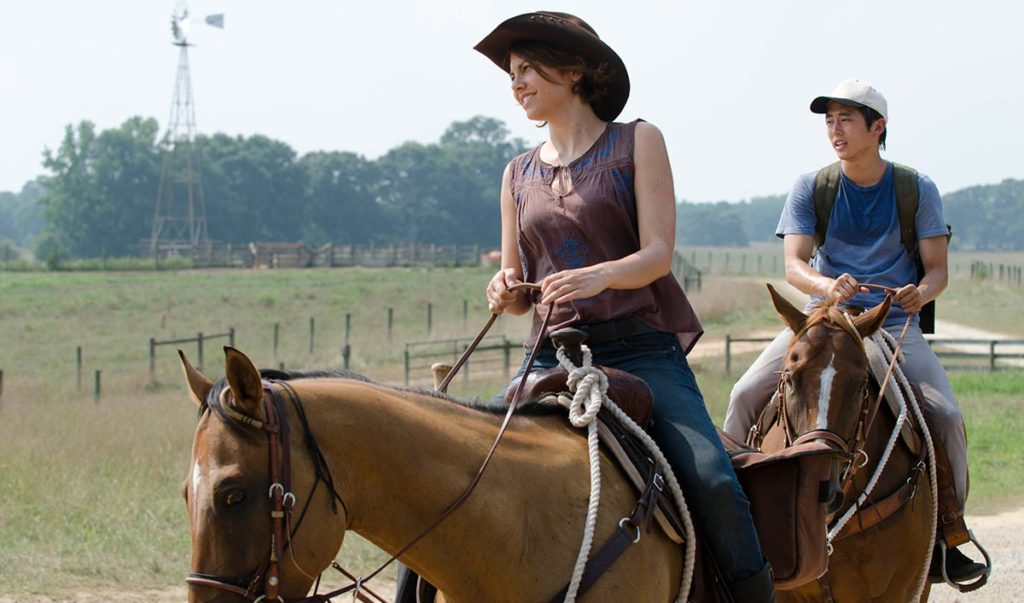 the-walking-dead-episode-204-maggie-cohan-iconic-scenes-1200