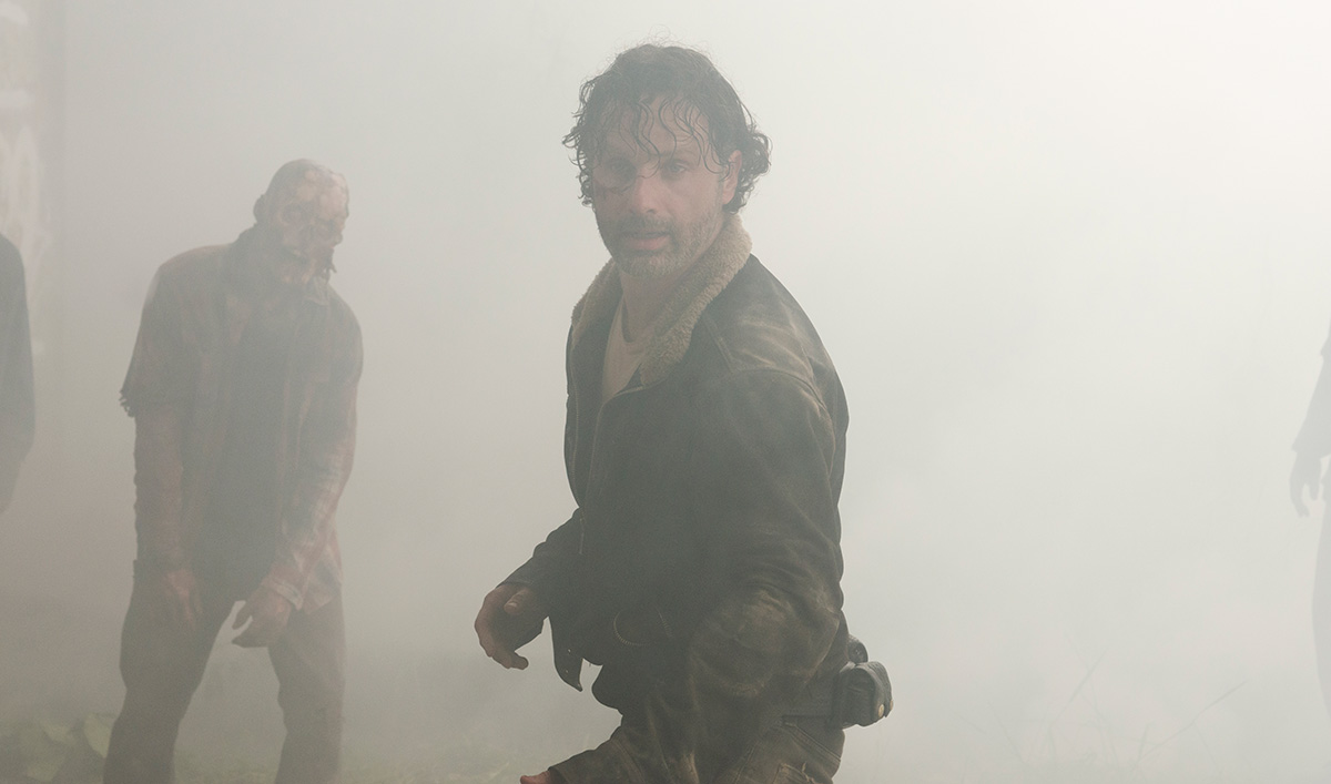 the-walking-dead-episode-701-rick-lincoln-1200x707-full