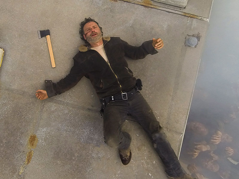 the-walking-dead-episode-701-rick-lincoln-800×600-photos