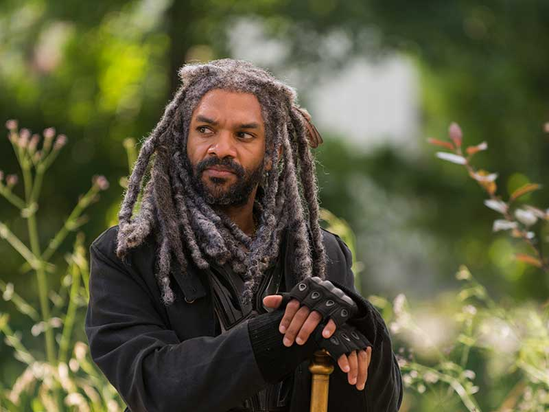 the-walking-dead-episode-702-ezekiel-payton-800×600-sync