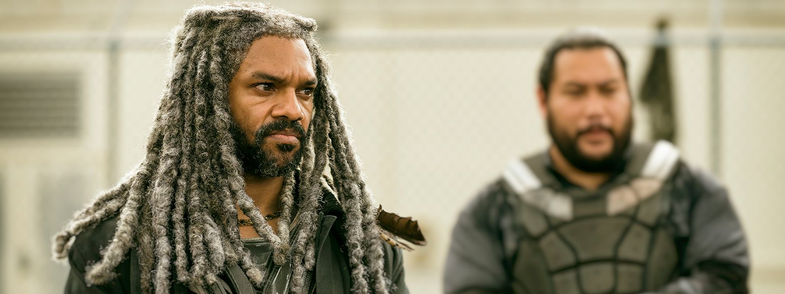 the-walking-dead-episode-702-ezekiel-payton-post-800×600