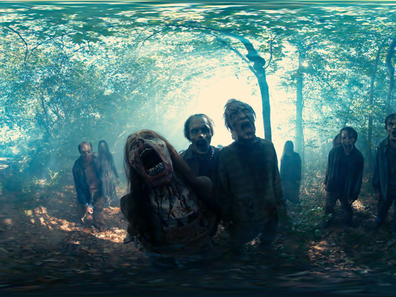 the-walking-dead-season-7-walkers-360-1200×707