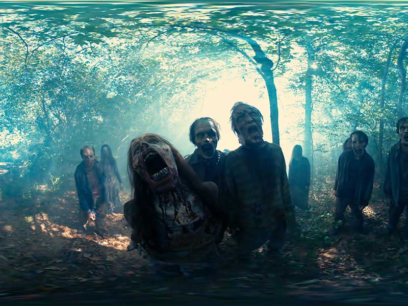 the-walking-dead-season-7-walkers-360-800×600