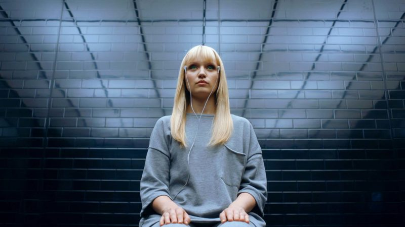 Humans Season 2 Trailer