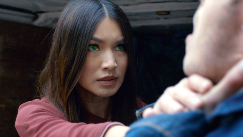 Humans Season 2 Teaser: Catastrophic Malfunction
