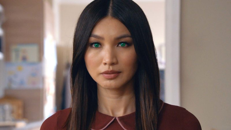 Humans Season 2 Teaser: I'm Awake