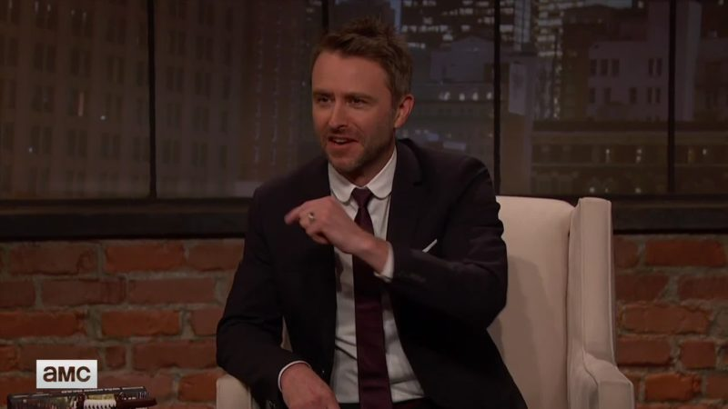 Talking Dead: Predictions: Season 7, Episode 4