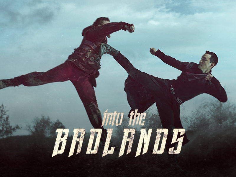 Badlands-S2-Action-Art-Logo-800×200