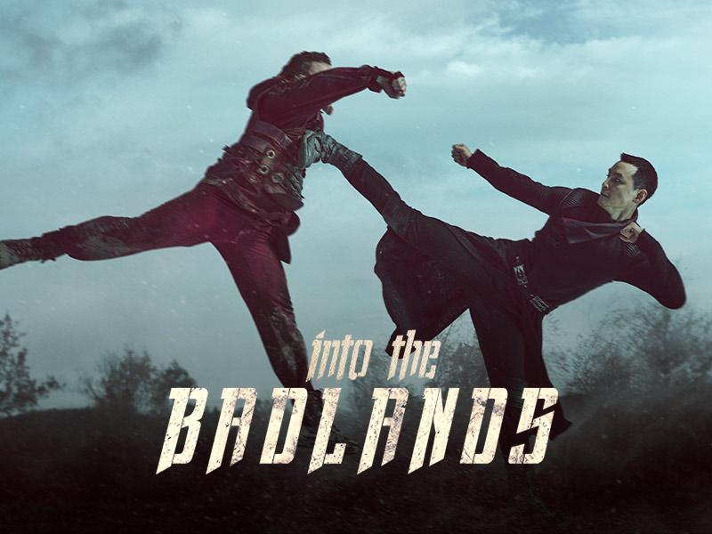 Badlands-S2-Action-Art-Logo-800×200