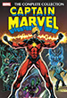 captain-marvel-complete-75