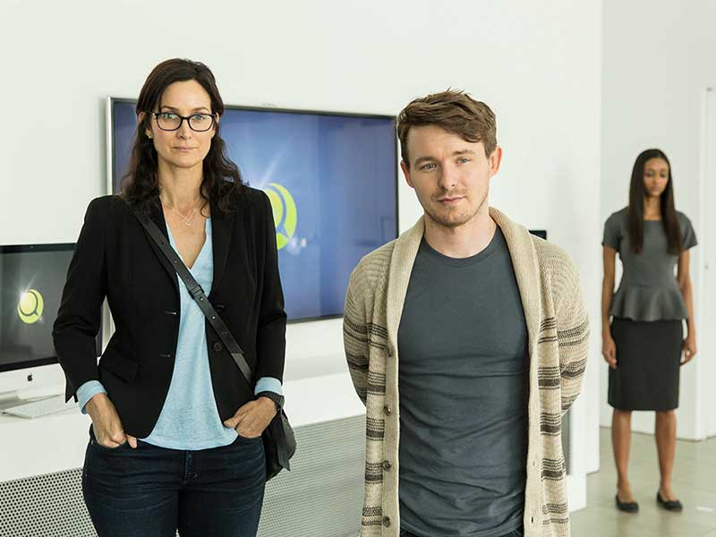 humans-season-2-athena-moss-milo-allman-800