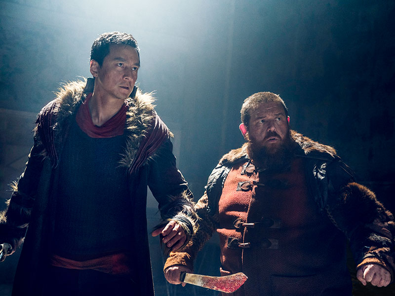 into-the-badlands-S3-sunny-wu-bajie-frost-first-look-800×600
