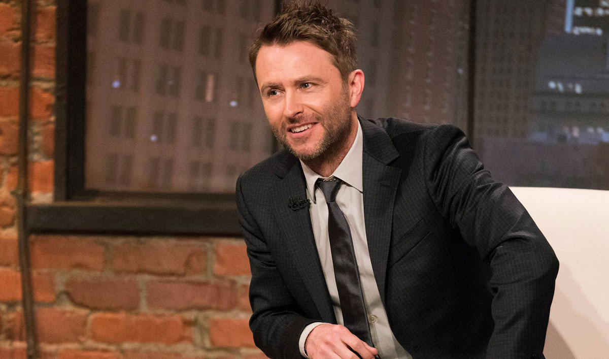 <em>Talking Dead</em> Airs This Sunday 10/9c With a Surprise Cast Member