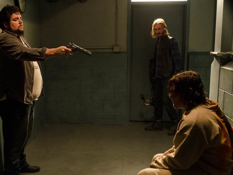 the-walking-dead-episode-703-daryl-reedus-press-1200