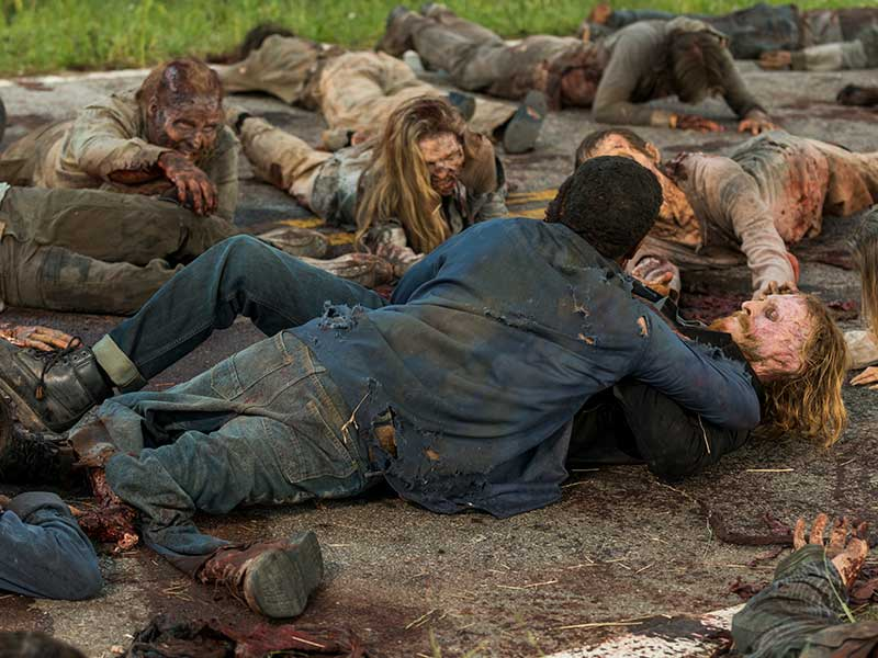 the-walking-dead-episode-703-dwight-amelio-800×600-sync-post